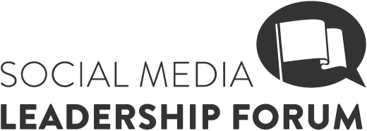 Social Media Leadership Forum